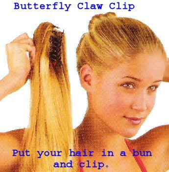 howto-clawclip